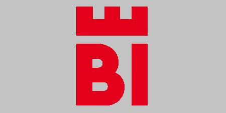 Logo Bielefeld Marketing GmbH