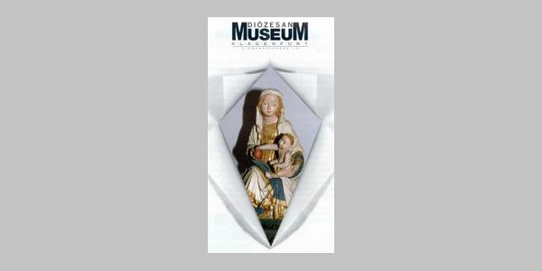Diözesanmuseum Klagenfurt