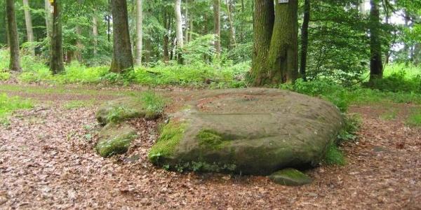 Schwörstein