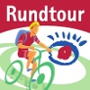 Auricher Rundtour (Südroute)