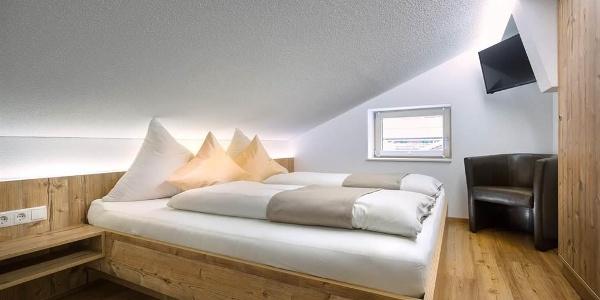 Zimmer 3