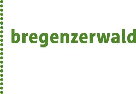 Logo Bregenzerwald Tourismus GmbH