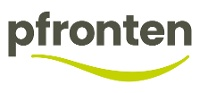 Logo Pfronten Tourismus