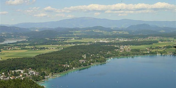 Kitzelberg