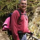 Profilbild von Gerfried  Heldt