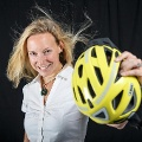 Profilbild von Sarah Isabelle Urban