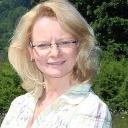 Profielfoto van: Marion Wessels