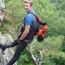 Profilbild von David Riebschläger