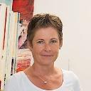 Profilbild von Barbara Dürr