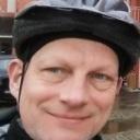 Profilbild von Martin Gent