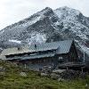 Kasseler Hütte - Capanna Kasseler Hütte
