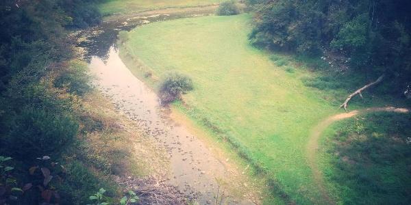River Rak