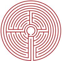 Logo Alsenborner Lebenspfad