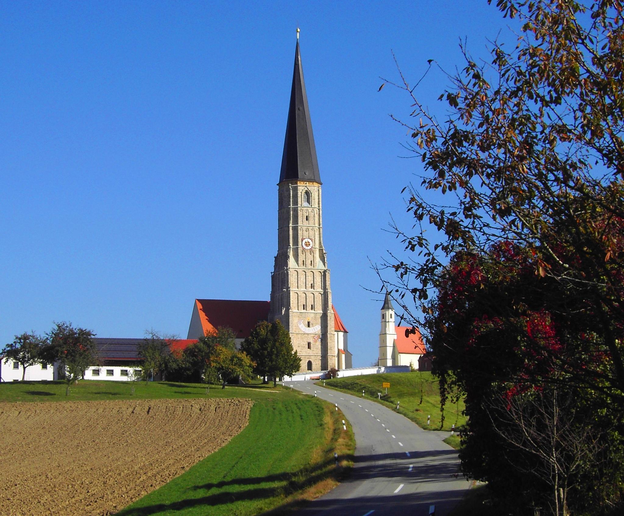 Schildthurn