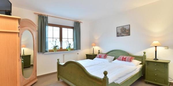 Zimmer Landhotel Jungbrunnen
