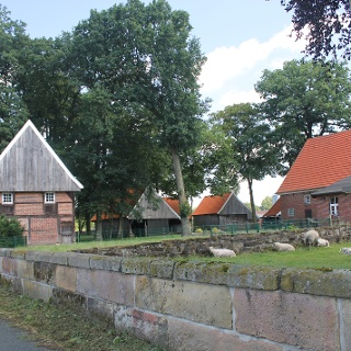 Hof Schulze-Holmer