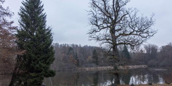 Hölzer See