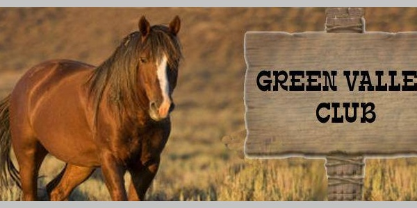 Green Valley Club