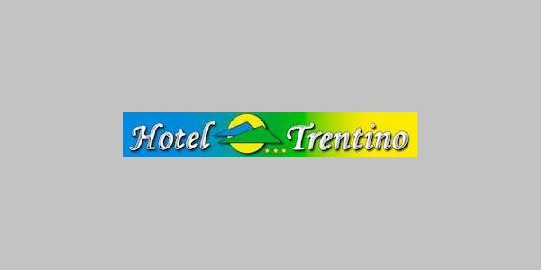 Logo-hotel-trentino