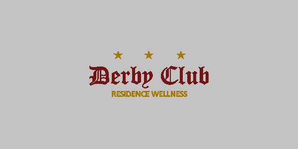 DERBY CLUB_logo