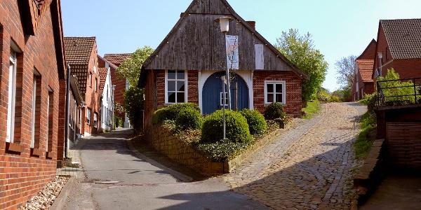 Haus Westerhoff