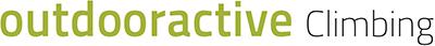 Logo Outdooractive lezení