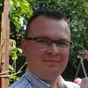 Profielfoto van: Lars Ording
