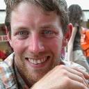 Profilbild von Stefan Bodenmann