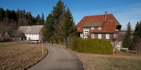 Geutsche