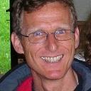 Immagine del profilo di Stefan Cappello