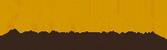 Logo Prad am Stilfserjoch