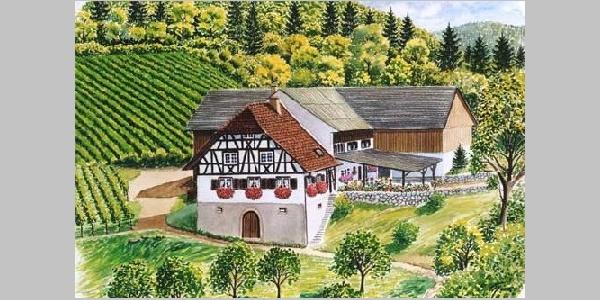Landgasthof Hummelswälder Hof
