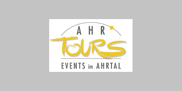 Ahr Tours