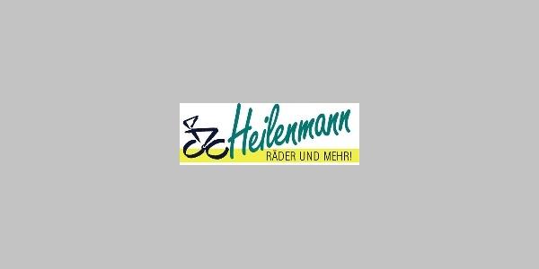 Fahrradfachgeschäft Heilenmann