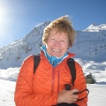 Profile picture of Heidi Meier