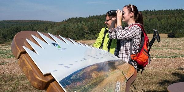 Naturpark-Augenblick-Runde Holzbronn_Naturpark-Auge