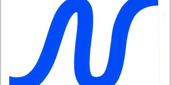 Logo Neckarsteig