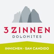 Logo San Candido