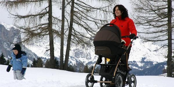 Passeggiare_d_inverno