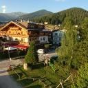 Profilbild von Hotel Stauder