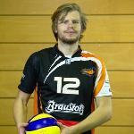 Felix Willmer