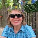 Profilbild von Julia Schüler