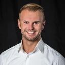 Foto do perfil de Stefan Gruber