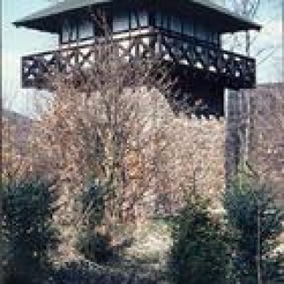 Römerturm, Neuwied-Oberbieber