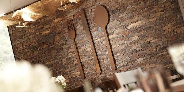 Restaurant Gaumenfreude