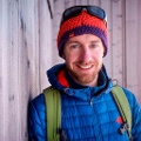 Profilbild von Wolfgang Warmuth