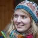 Profilbild von Mareike Gerz