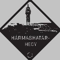 Hármashatár-hegy (OKTPH_69_2)