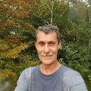 Profilbild von Josef Morscheid
