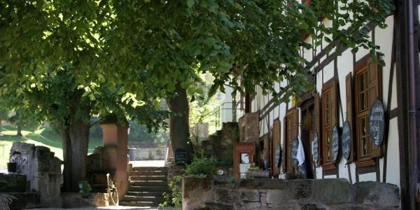 Klausenhof